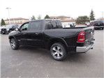 2019 Ram 1500 Crew Cab 4x4,  Pickup #R85506 - photo 11