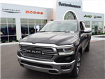 2019 Ram 1500 Crew Cab 4x4,  Pickup #R85506 - photo 3