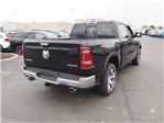 2019 Ram 1500 Crew Cab 4x4,  Pickup #R85506 - photo 9