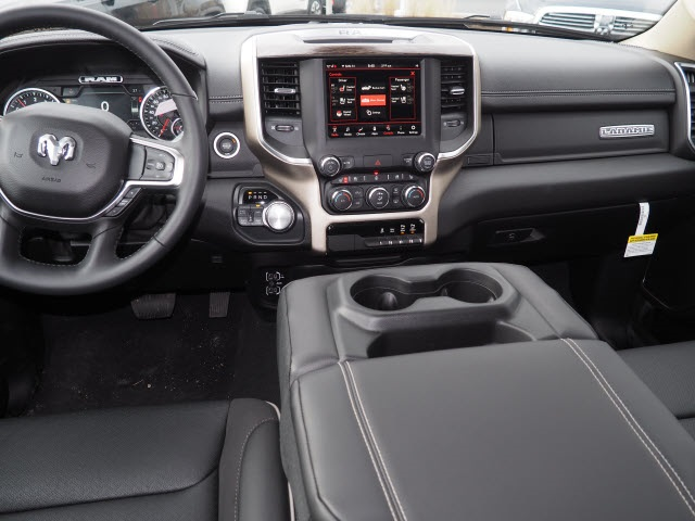 2019 Ram 1500 Crew Cab 4x4,  Pickup #R85508 - photo 14