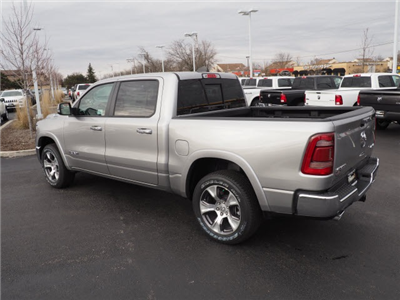 2019 Ram 1500 Crew Cab 4x4,  Pickup #R85508 - photo 11
