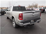 2019 Ram 1500 Crew Cab 4x4, Pickup #R85508 - photo 2