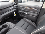 2019 Ram 1500 Crew Cab 4x4,  Pickup #R85508 - photo 15
