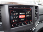 2019 Ram 1500 Crew Cab 4x4,  Pickup #R85508 - photo 20