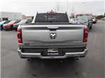 2019 Ram 1500 Crew Cab 4x4,  Pickup #R85508 - photo 10