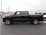 2019 Ram 1500 Crew Cab 4x4,  Pickup #R85511 - photo 12