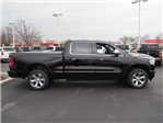 2019 Ram 1500 Crew Cab 4x4,  Pickup #R85511 - photo 7