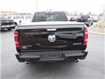 2019 Ram 1500 Crew Cab 4x4,  Pickup #R85511 - photo 10