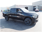 2019 Ram 1500 Crew Cab 4x4,  Pickup #R85520 - photo 6