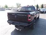2019 Ram 1500 Crew Cab 4x4,  Pickup #R85520 - photo 9