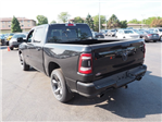2019 Ram 1500 Crew Cab 4x4,  Pickup #R85520 - photo 2