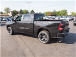 2019 Ram 1500 Crew Cab 4x4,  Pickup #R85520 - photo 11