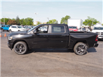 2019 Ram 1500 Crew Cab 4x4,  Pickup #R85520 - photo 12