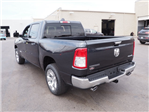 2019 Ram 1500 Crew Cab 4x4,  Pickup #R85531 - photo 2