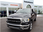 2019 Ram 1500 Crew Cab 4x4,  Pickup #R85531 - photo 3