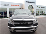 2019 Ram 1500 Crew Cab 4x4,  Pickup #R85531 - photo 4