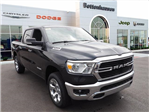 2019 Ram 1500 Crew Cab 4x4,  Pickup #R85531 - photo 5