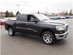 2019 Ram 1500 Crew Cab 4x4,  Pickup #R85531 - photo 6