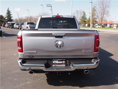 2019 Ram 1500 Crew Cab 4x4,  Pickup #R85535 - photo 10