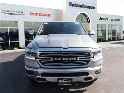 2019 Ram 1500 Crew Cab 4x4,  Pickup #R85535 - photo 6