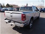 2019 Ram 1500 Crew Cab 4x4,  Pickup #R85535 - photo 13