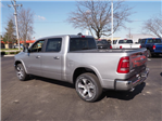 2019 Ram 1500 Crew Cab 4x4,  Pickup #R85535 - photo 2