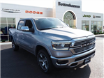 2019 Ram 1500 Crew Cab 4x4,  Pickup #R85535 - photo 5