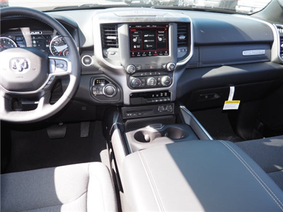 2019 Ram 1500 Crew Cab 4x4,  Pickup #R85542 - photo 14