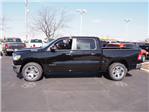 2019 Ram 1500 Crew Cab 4x4,  Pickup #R85542 - photo 12