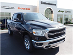 2019 Ram 1500 Crew Cab 4x4,  Pickup #R85542 - photo 5