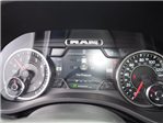2019 Ram 1500 Crew Cab 4x4,  Pickup #R85557 - photo 19