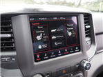 2019 Ram 1500 Crew Cab 4x4,  Pickup #R85557 - photo 20