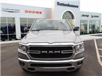 2019 Ram 1500 Crew Cab 4x4,  Pickup #R85557 - photo 4