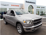 2019 Ram 1500 Crew Cab 4x4,  Pickup #R85557 - photo 5