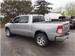 2019 Ram 1500 Crew Cab 4x4,  Pickup #R85557 - photo 2