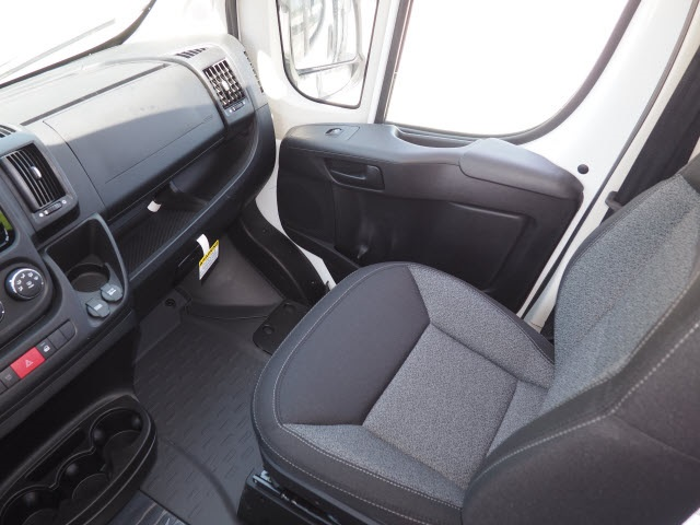 2018 ProMaster 1500 High Roof FWD,  Empty Cargo Van #R85561 - photo 15