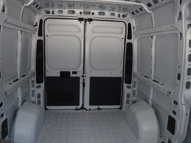 2018 ProMaster 1500 High Roof FWD,  Empty Cargo Van #R85561 - photo 17