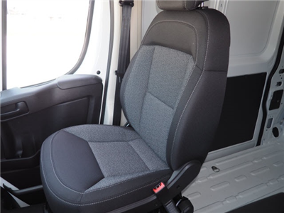 2018 ProMaster 1500 High Roof FWD,  Empty Cargo Van #R85561 - photo 18