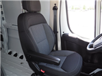 2018 ProMaster 1500 High Roof FWD,  Empty Cargo Van #R85561 - photo 16
