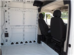2018 ProMaster 1500 High Roof FWD,  Empty Cargo Van #R85561 - photo 24