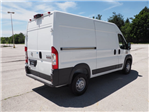 2018 ProMaster 1500 High Roof FWD,  Empty Cargo Van #R85561 - photo 2