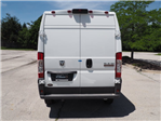2018 ProMaster 1500 High Roof FWD,  Empty Cargo Van #R85561 - photo 9