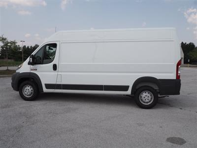 2018 ProMaster 2500 High Roof FWD,  Empty Cargo Van #R85568 - photo 17