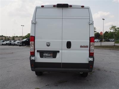 2018 ProMaster 2500 High Roof FWD,  Empty Cargo Van #R85568 - photo 14