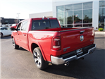 2019 Ram 1500 Crew Cab 4x4,  Pickup #R85573 - photo 11