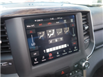 2019 Ram 1500 Crew Cab 4x4,  Pickup #R85573 - photo 20