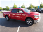 2019 Ram 1500 Crew Cab 4x4,  Pickup #R85573 - photo 6