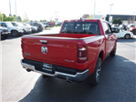 2019 Ram 1500 Crew Cab 4x4,  Pickup #R85573 - photo 9