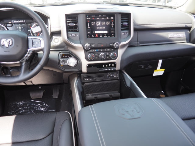 2019 Ram 1500 Crew Cab 4x4,  Pickup #R85582 - photo 14