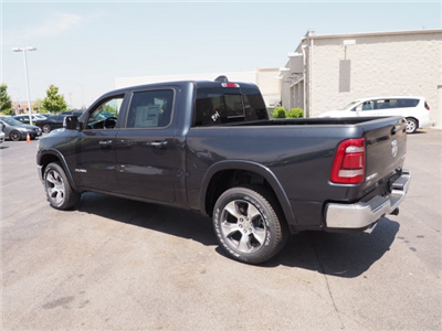 2019 Ram 1500 Crew Cab 4x4,  Pickup #R85582 - photo 3
